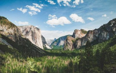 Top 6 Ethical Tourism Destinations in the USA